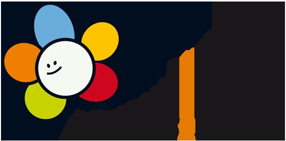 Familienblog - Bündnis für Familie