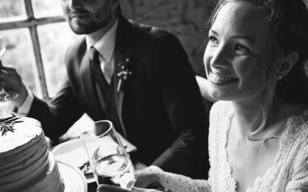 """""""Es wird wieder häufiger geheiratet als früher"""""""